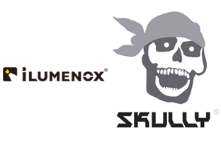 proimages/IlumenoxSkully.png