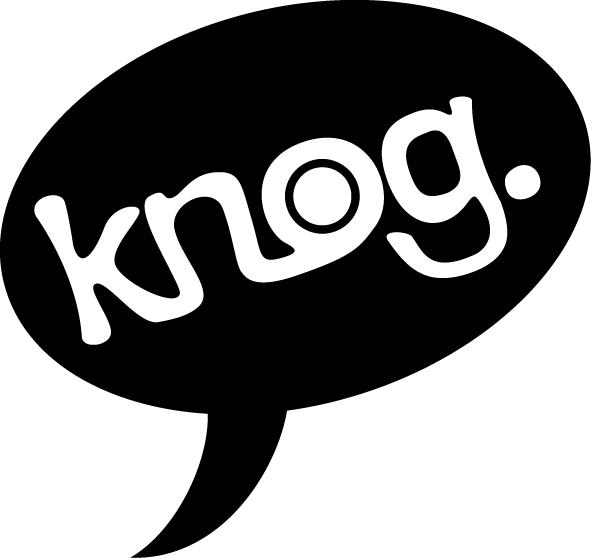 proimages/Knog_logo.jpg