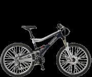 Teocail Elite 登山車