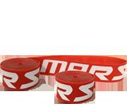MARSPRO 700C高壓襯帶(2入)