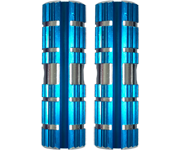 鋁合金踏桿(藍)