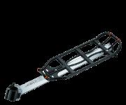 IBERA 避震式專用貨架