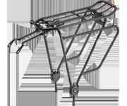 IBERA 鋁合金貨架