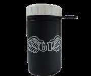 GT工具罐