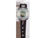 Q-LITE USB充電式前燈
