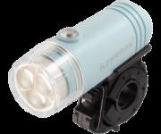 iLUMENOX 0.5瓦前燈