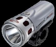 iLUMENOX 充電式3瓦前燈