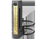Knog Plus 充電式前燈