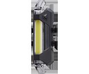iLUMENOX 充電式COB雪山燈