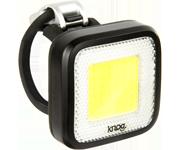 Knog BLINDER MOB 白芯前燈