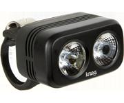 Knog ROAD 250充電式防水前燈(黑)