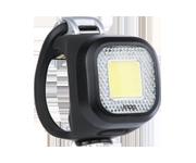 Knog MINI COB前燈(黑)