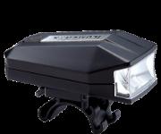 iLUMENOX  神盾500充電式前燈