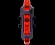 iLUMENOX  USB充電式火山燈 - 紫
