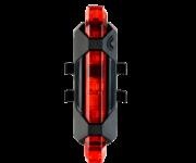 iLUMENOX  USB充電式火山燈