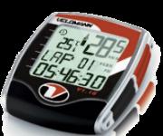 VELOMANN 16功能無線碼錶