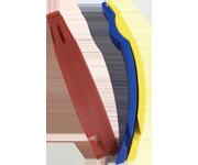 Sj-Tools 塑鋼挖胎棒
