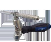 Sj-Tools 打鏈器