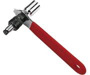 Sj-Tools 大盤工具
