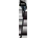 鐵製側腳架-20吋