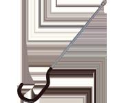 Sj-Tools 加長型展示掛勾