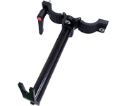 Sj-Tools 頂天立地輪組掛勾配件