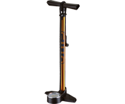 GIYO 鋁合金高壓打氣筒