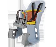 GHBIKE 後置型兒童安全座椅
