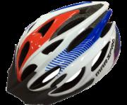 MARSPRO 法國風安全帽M/L