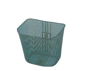 台製方形菜籃