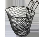 圓形吊籃(小)
