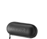 IBERA 工具袋