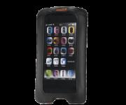 IBERA 5.5吋手機袋