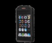 IBERA 5~6.3吋手機袋