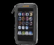 IBERA 5~5.8吋零前包手機袋
