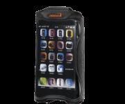IBERA 4.3吋手機袋Q1/Q2