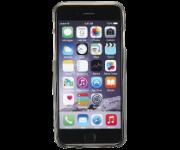 IBERA Iphone 6 Plus手機保護套