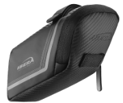 IBERA 座墊袋-S