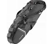 IBERA 超大型防水座墊袋