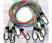 彈簧繩(36吋)