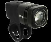 Knog ARC 220弧光前燈/黑