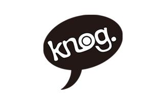 proimages/bands_knog_3.jpg