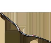 ABR鋁合金下坡手把(31.8)