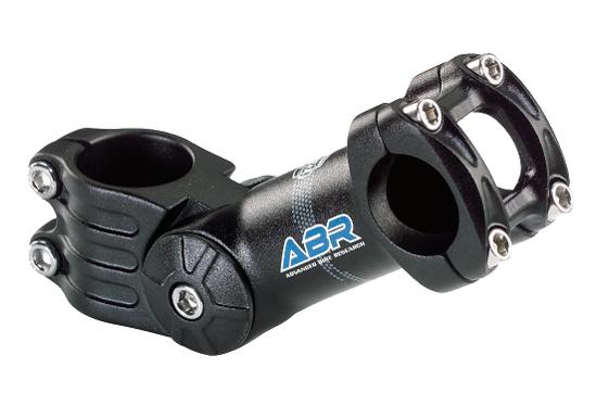 ABR 可調式龍頭(25.4)