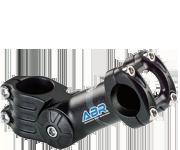 ABR 可調式龍頭(31.8)