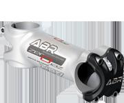 ABR 3D鋁合金龍頭