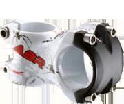 ABR 鋁合金龍頭