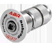 ABR 鋁合金上蓋組