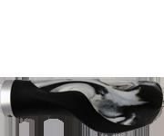 MARSPRO 灰鯨鋁握把