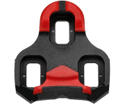 VP 9度鞋底板(LOOK系統)